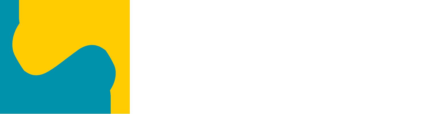 MVZ Konstanz